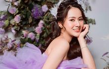 Thiên Nga Hương vị tình thân khiến khán giả tức nổ mắt, hứng chỉ trích gay gắt