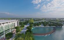 Thị trường bất động sản tại An Giang khởi sắc