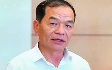 Phải kỷ luật nghiêm lãnh đạo sở ở Bình Định đi chơi golf khi tỉnh đang chống dịch