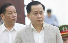 Vụ truy tố Nguyễn Duy Linh tội nhận hối lộ: Khối tài sản khủng của thầy phong thuỷ