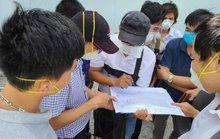 300 y bác sĩ bệnh viện Việt Đức vào TP HCM chống dịch