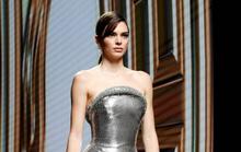 Siêu mẫu Kendall Jenner bị hãng thời trang kiện đòi bồi thường
