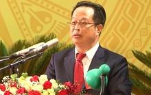 Hà Nội bổ nhiệm một loạt lãnh đạo chủ chốt