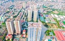 Thị trường bất động sản quý II-2021: Không ''đóng băng'' hay ''sốt nóng''