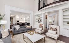 11 sai lầm phổ biến nhất trong thiết kế và trang trí nhà năm 2021