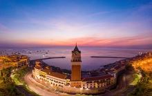 Khám phá Nam đảo Phú Quốc - Nơi hội tụ tinh hoa nghỉ dưỡng thế giới