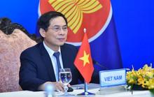 Việt Nam sẽ đồng chủ trì một số hoạt động quan trọng của ARF