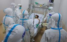 10.000 lọ thuốc Remdesivir được phân bổ điều trị bệnh nhân Covid-19 tại TP HCM