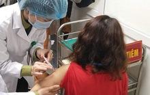 Vắc-xin Nano Covax có khả năng sinh miễn dịch tốt nhưng cần đánh giá thêm về độ an toàn