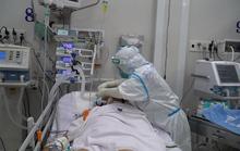 TP HCM: Phân bổ lô thuốc Remdesivir đầu tiên với 10.000 lọ cho 8-10 bệnh viện điều trị Covid-19
