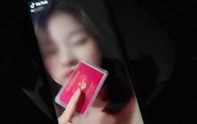 Cô gái đăng clip thẻ đỏ của ba để đi quanh Hà Nội khi giãn cách bị phạt 12,5 triệu đồng