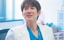 Yoo Yeon Seok - nghệ sĩ đa tài của showbiz Hàn