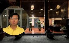Đồng Nai: Giả danh Vụ trưởng Thanh tra Chính phủ để qua chốt kiểm dịch