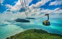 Đâu là đòn bẩy cho sự thăng hoa của Nam đảo Phú Quốc?