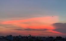 Thư từ Hà Nội gửi TP HCM: Chúng ta sẽ nói gì vào ngày gặp lại?