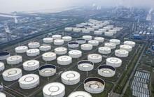 Động thái chưa từng có của Trung Quốc với thị trường dầu mỏ toàn cầu