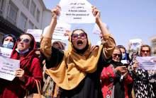 Phát ngôn dậy sóng của Taliban