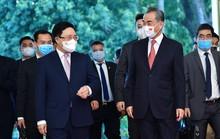 Xác định trọng tâm hợp tác Việt - Trung