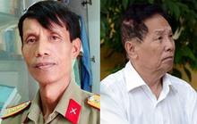 Làng văn tiễn biệt hai nhà văn Lê Thành Chơn và Nguyễn Quốc Trung