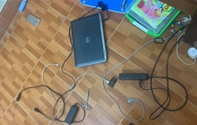 Khuyến cáo về an toàn điện khi trẻ em học trực tuyến tại nhà