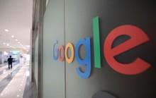 Google bị phạt nặng tại Hàn Quốc