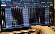 Chứng khoán ngày 15-9: Khả năng thị trường rung lắc mạnh