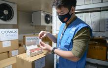 Phân bổ hơn 2,57 triệu liều vắc-xin Covid-19 AstraZeneca