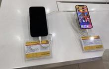 iPhone 13 xuất hiện đẩy iPhone 11, 12 giảm giá sâu