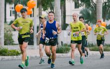 Sở Văn hóa - Thể thao TP HCM kiến nghị cho phép hoạt động tập luyện TDTT từ 1-10