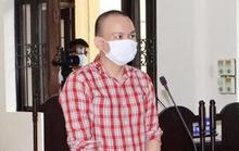 Thanh niên dương tính SARS-COV-2 làm loạn tại chốt kiểm dịch, lây bệnh cho 7 người