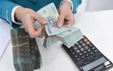 Doanh nghiệp nhỏ và vừa được hỗ trợ lãi suất ra sao?