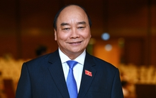 Chủ tịch nước Nguyễn Xuân Phúc gửi thư tới thiếu niên nhi đồng cả nước dịp Tết Trung thu