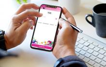 Vui Trung thu cùng MoMo, 100% người dùng nhận quà và có cơ hội trúng thưởng iPhone 12