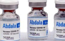Vắc-xin Covid-19 thứ 8 được Bộ Y tế phê duyệt