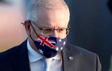 Thủ tướng Úc không hối tiếc vì hủy hợp đồng tàu ngầm với Pháp