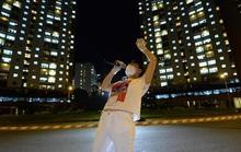 Lời cầu nguyện tổ nghiệp rất lạ của ca sĩ Phương Thanh