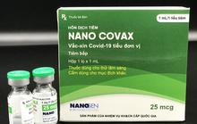 Thông báo chính thức của Hội đồng Đạo đức về vắc-xin Nano Covax