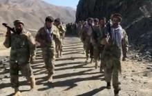 Đài Al Jazeera: Chiêu dụ bất thành, Taliban quyết diệt thành trì Panjshir