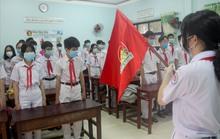 Bình Định chính thức công bố lịch bắt đầu năm học mới cho học sinh