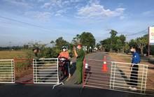 Thừa Thiên - Huế: Nhiều nơi nới lỏng biện pháp phòng dịch Covid-19