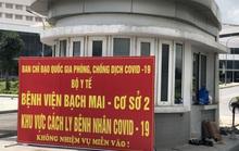 Bộ Y tế hoả tốc yêu cầu thành lập 2 Trung tâm hồi sức tích cực quốc gia tại Hà Nam