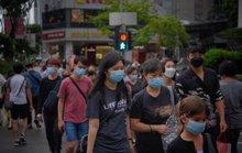 Singapore ghi nhận số ca mắc Covid-19 kỷ lục trong hơn 1 năm