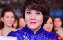 MC Diễm Quỳnh giữ chức Giám đốc VFC thay đạo diễn Đỗ Thanh Hải