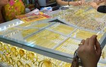 Giá vàng hôm nay 23-9: Giảm khi USD tăng giá trên diện rộng
