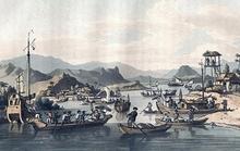 """Cuộc thi viết """"Chủ quyền quốc gia bất khả xâm phạm"""": Kế thừa cha ông, phát huy vai trò cảng biển"""