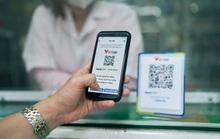 Nhiều ngân hàng chuyển tiền nhanh bằng mã VietQR