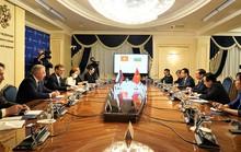 Nga cam kết đẩy nhanh bàn giao vắc-xin Sputnik V cho Việt Nam