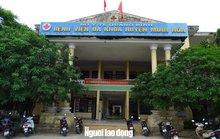 Quảng Bình: Hái nấm lạ để ăn, 3 trẻ bị ngộ độc nhập viện