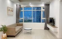 Giá cho thuê căn hộ sẽ khó giảm trong tương lai