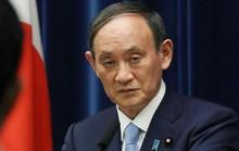 Thủ tướng Nhật Bản Yoshihide Suga chuẩn bị từ chức